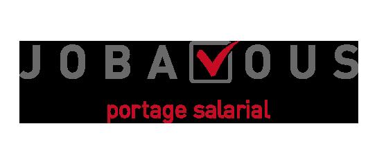 JobAvous, numéro 1 du portage salarial en France !