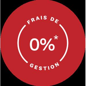 meilleure rémunération en portage salarial en France