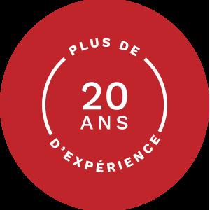 JobAvous 20 ans d'expérience en portage salarial en France