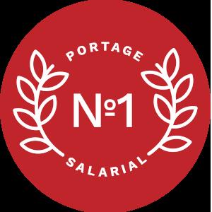 Numéro 1 du portage salarial en France