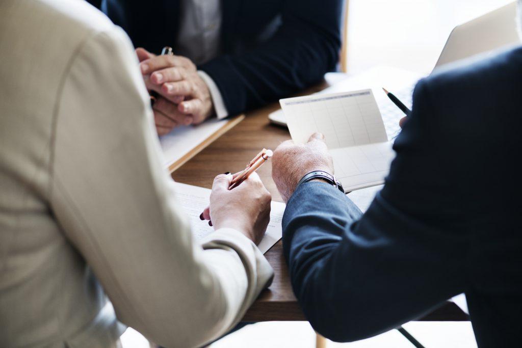 JobAvous,société de portage salarial présente en France depuis plus de 20 ans.